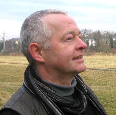 Kristian Niemann