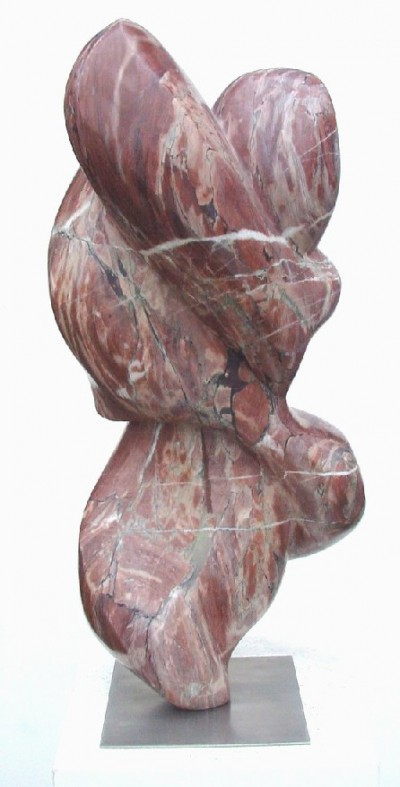 Spieler<br /> 2007<br /> Lahn Marmor<br /> Höhe: 76 cm